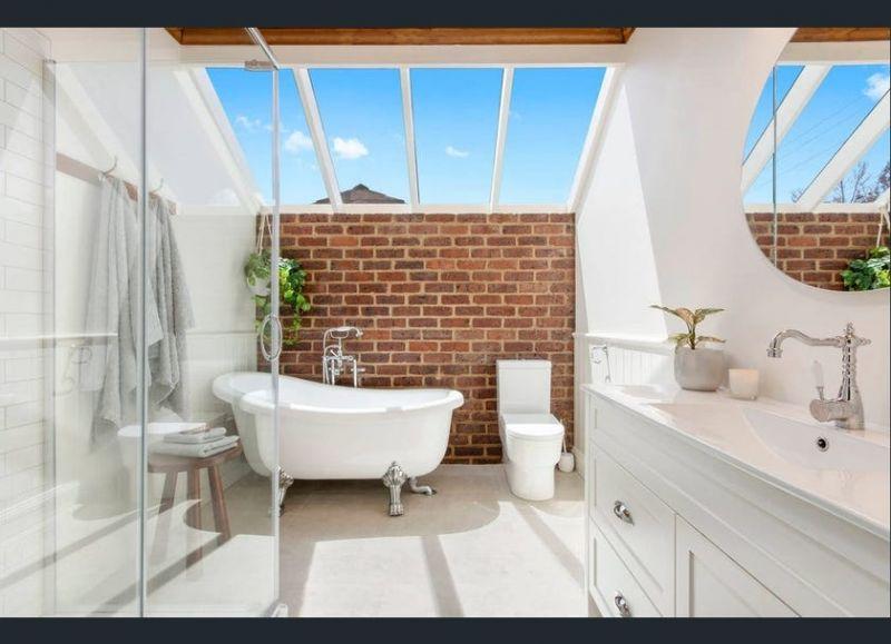 72 Elizabeth Street Geelong West