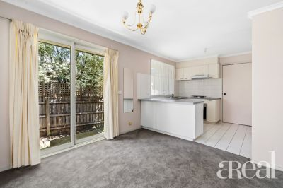 71A Hawthorn Rd, Forest Hill