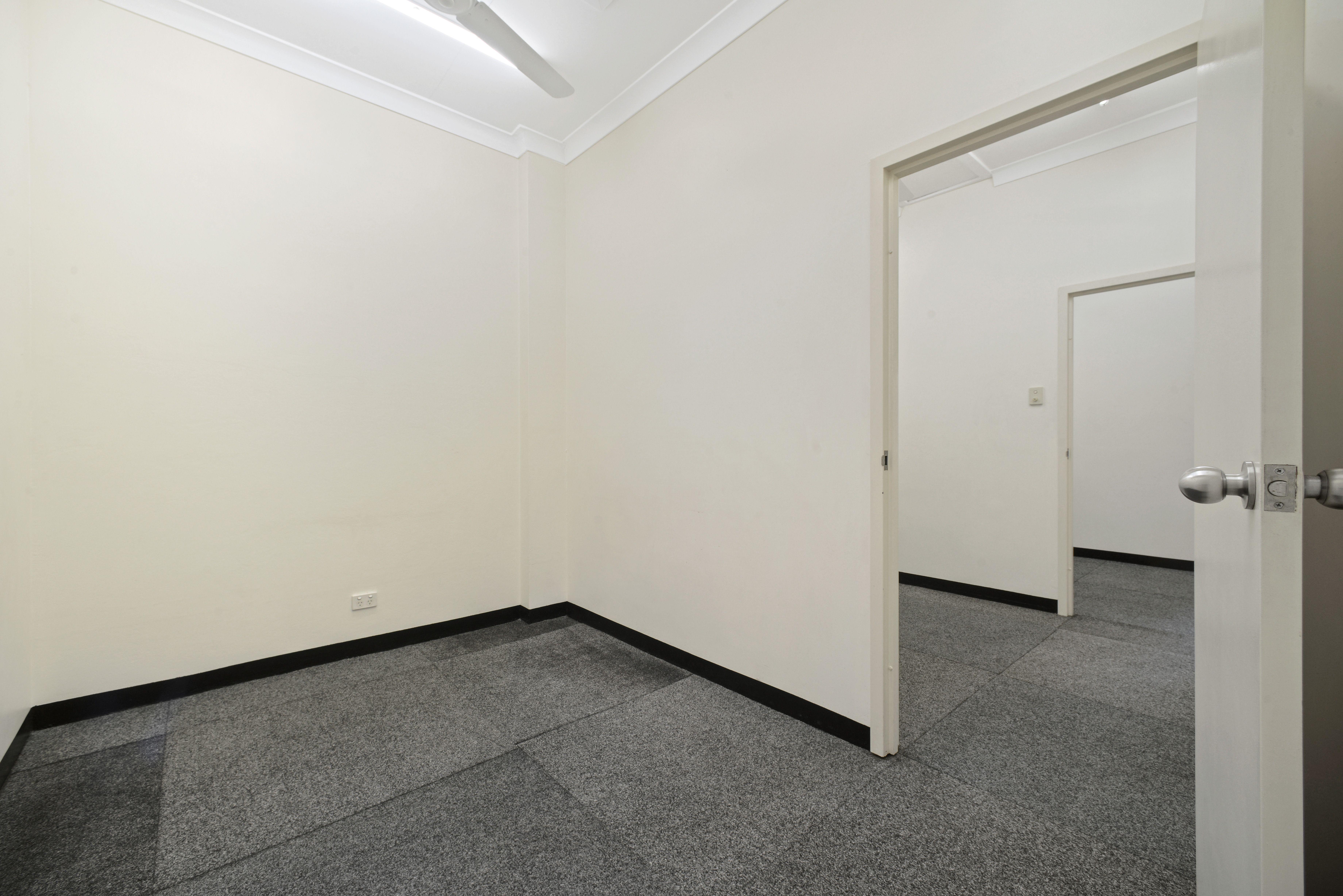 89-91 Burwood Road, Burwood NSW 2134