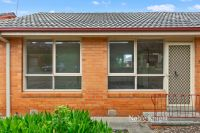 5/278 Springvale Road Forest Hill, Vic