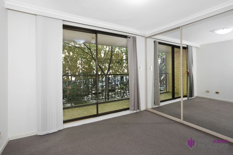 171/71 Victoria Street, Potts Point