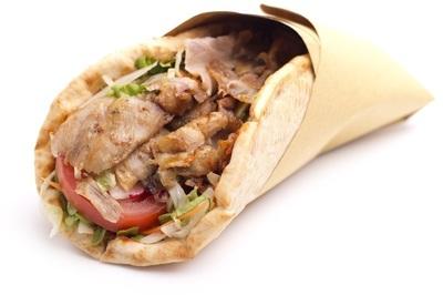 Fully Managed Kebab Takeaway near St Kilda – Ref: 14534