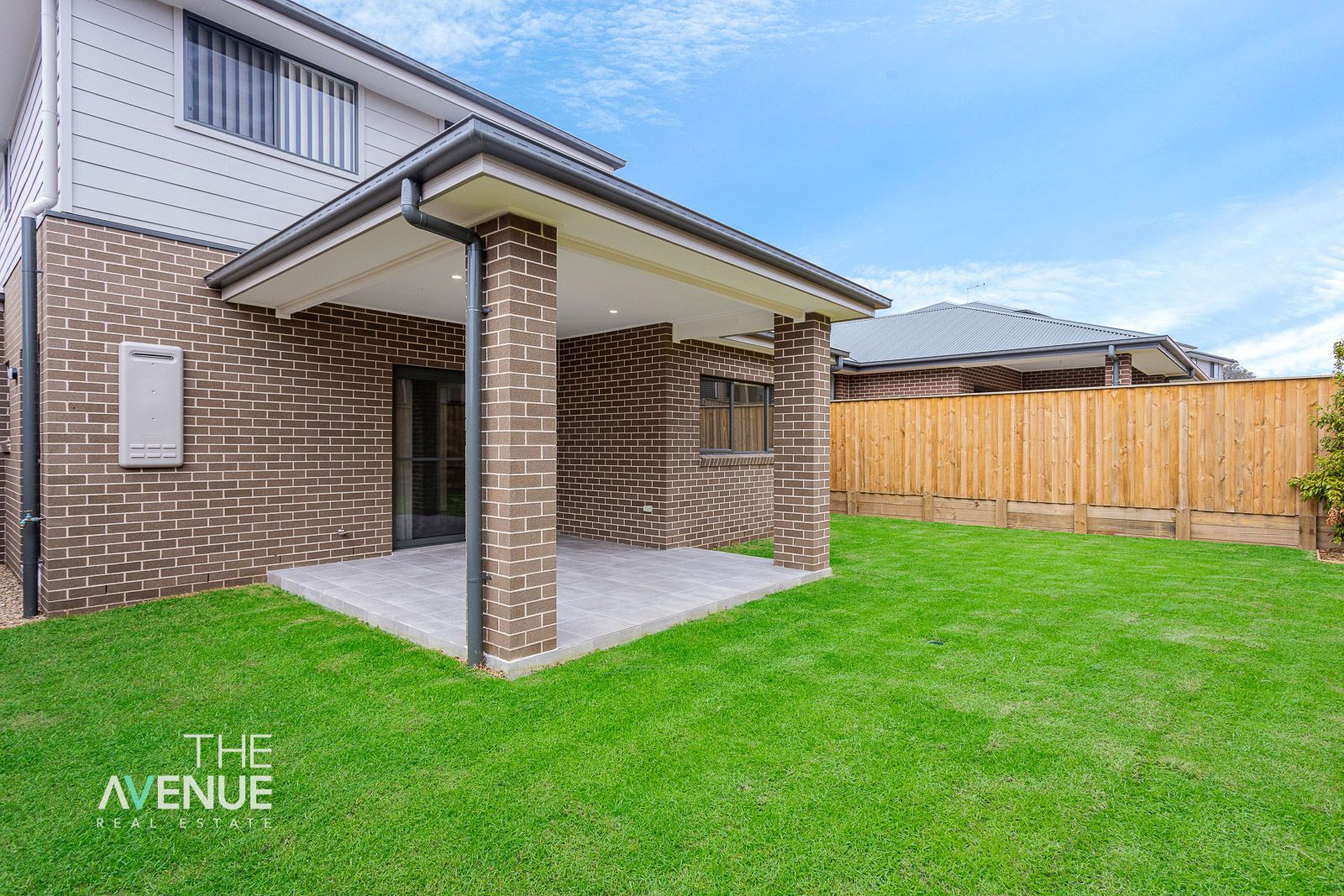 48 Fontana Drive, Box Hill NSW 2765