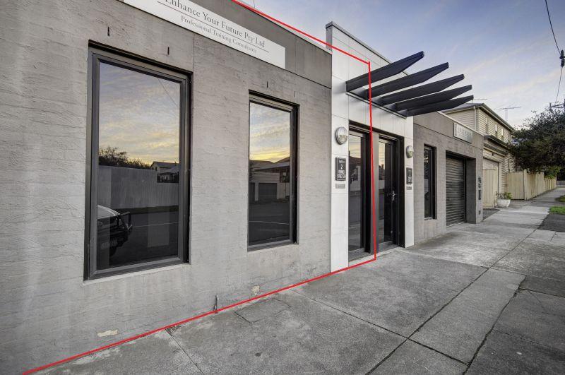 3/2 Fenwick Street South Geelong