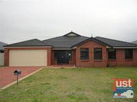 15 Jadeite Street  AUSTRALIND  WA  6233