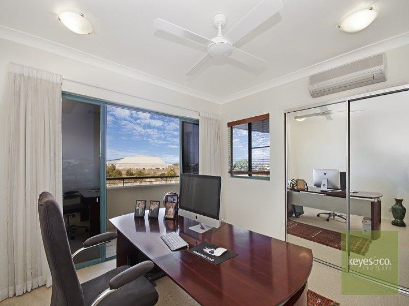 21/1 The Strand, Townsville City