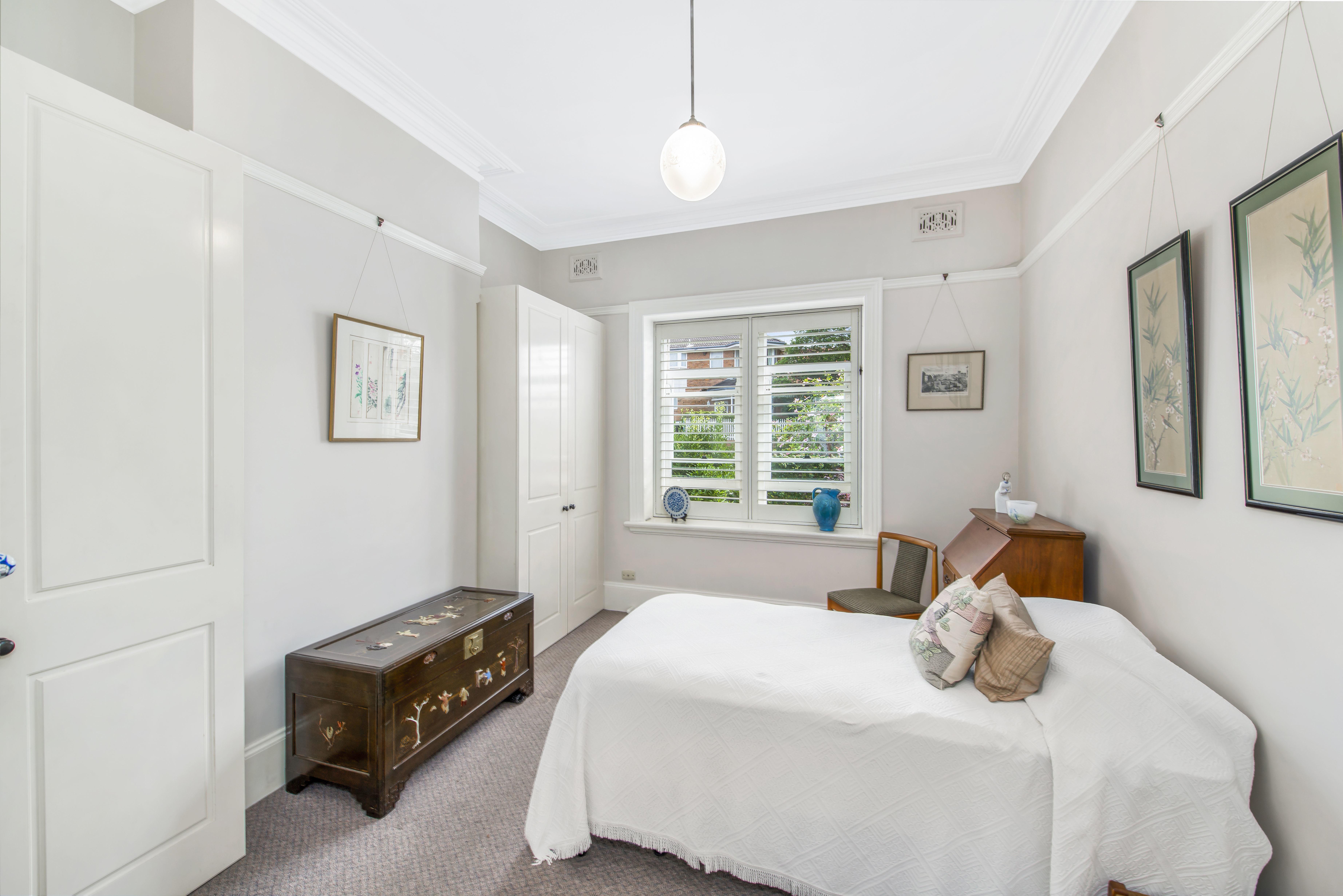 23 Carter Street, Cammeray NSW 2062