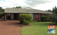 4A Brotherton Way, AUSTRALIND **APPLICATION PENDING**