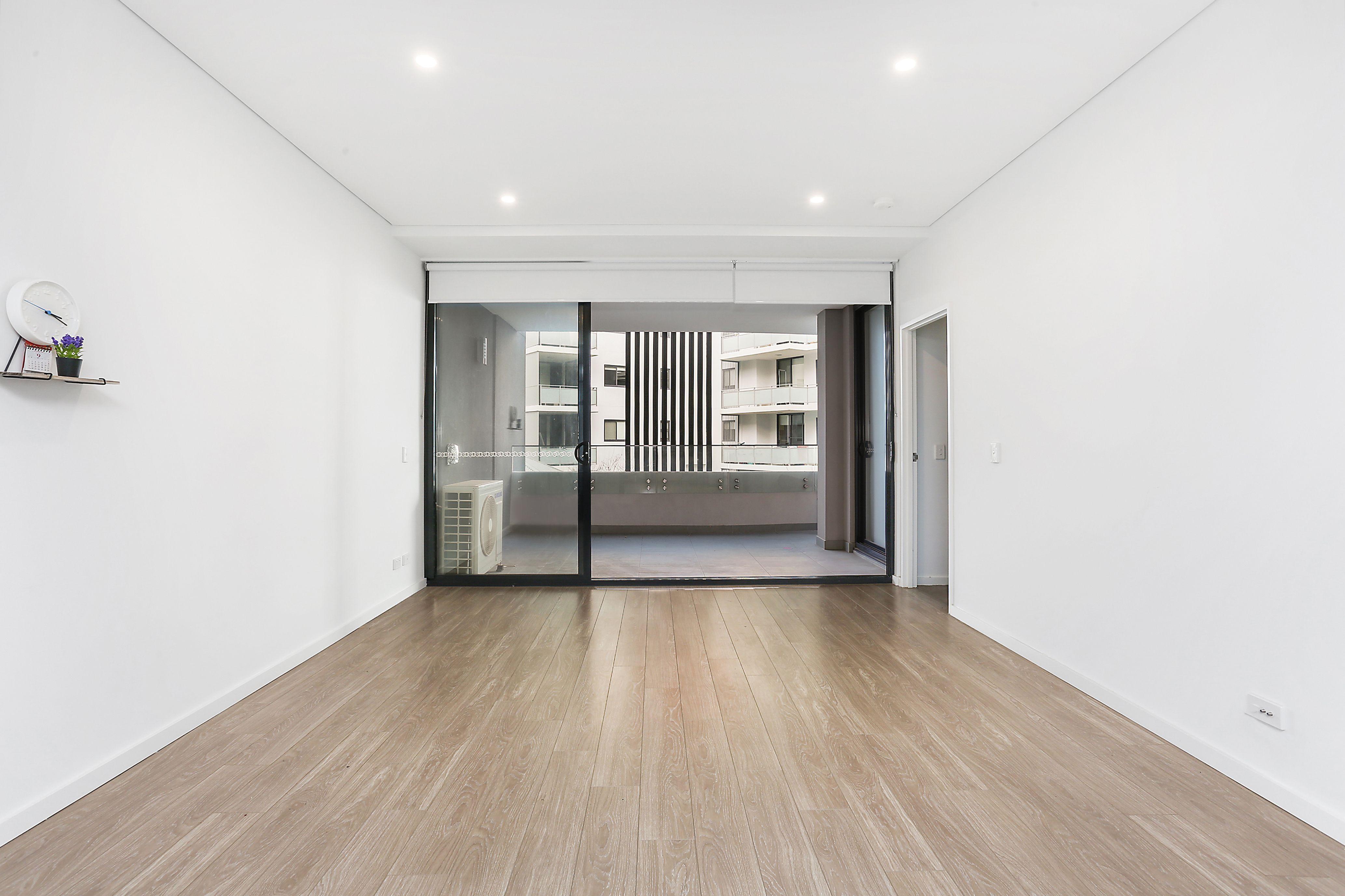 207/22-26 Smallwood Avenue, Homebush NSW 2140