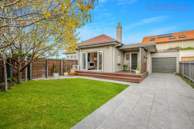 108 Gordon Avenue, Hamilton South