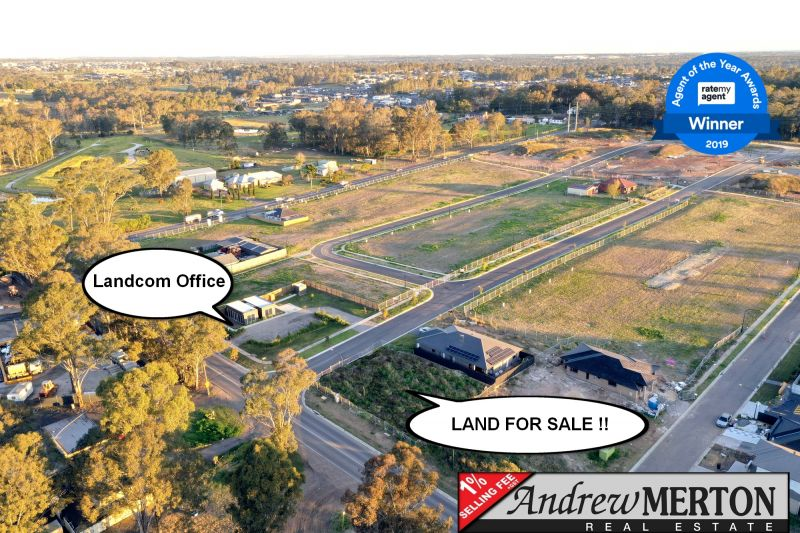 103 Junction Road, Riverstone