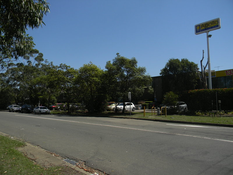Quality Industrial Warehouse/Office facility on Silverwater Road! 2,470sqm