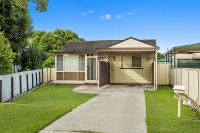Fabulous Investor or First Homebuyer Opportunity