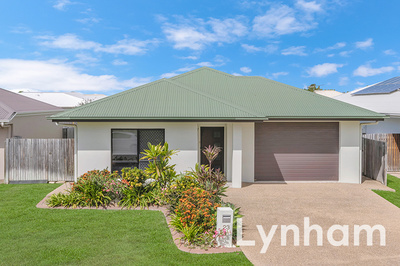Quality Family Home in sought after Northshore precinct