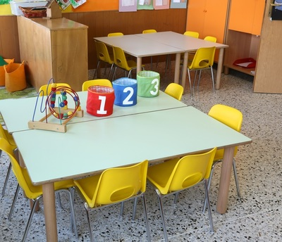 LEASED-Medium Size Childcare Centre for Lease – Ref: 15538