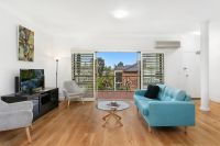11/7 Williams Parade, Dulwich Hill