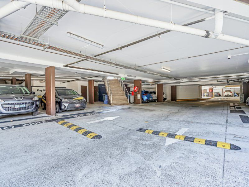 142sqm Ground Floor Retail Office. Last One Left
