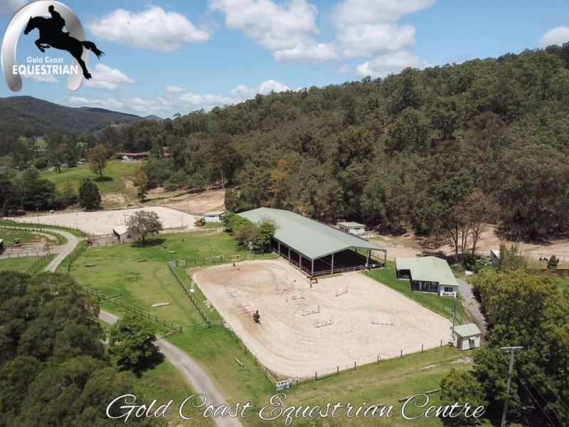 Commercial Property For Lease: Clagiraba, QLD 4211