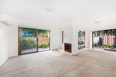 4/10 Wrights Road, Drummoyne