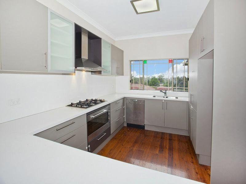 13 Coxs Avenue, Corrimal NSW
