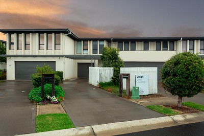 Kellyville, 48 Rutherford Avenue