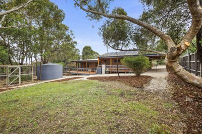 1285 SQUARE METRES ON THE BEACHSIDE OF THE GREAT OCEAN ROAD