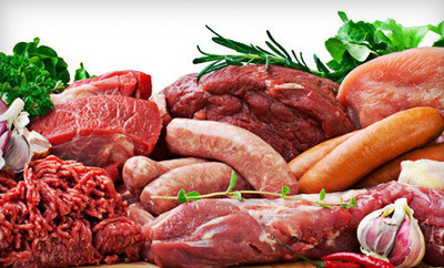 Point Cook Butcher Shop – Ref: 4892