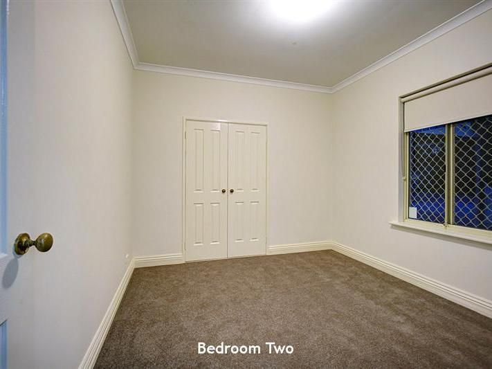 12 John Street Mount Lawley 6050