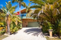 56 Culgoa Crescent Pambula Beach, Nsw