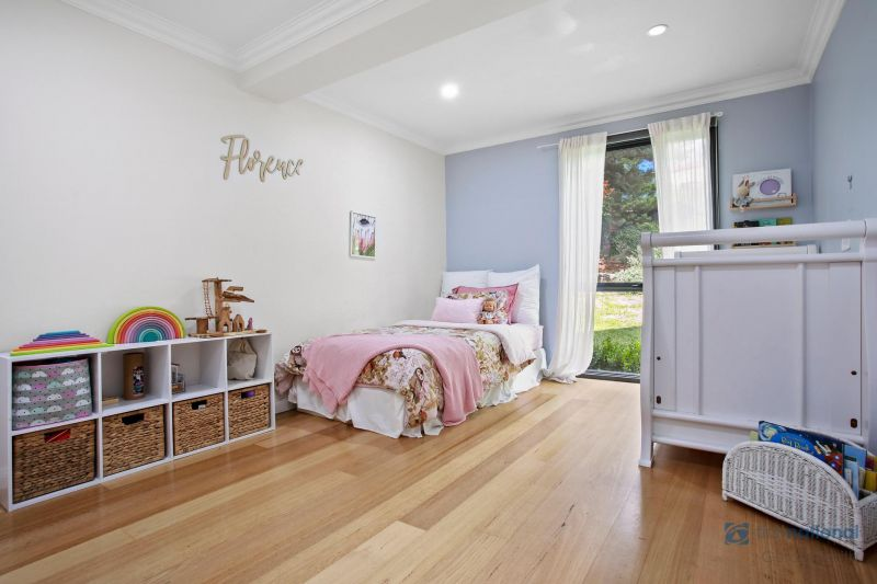 330 Argyle Street, Picton