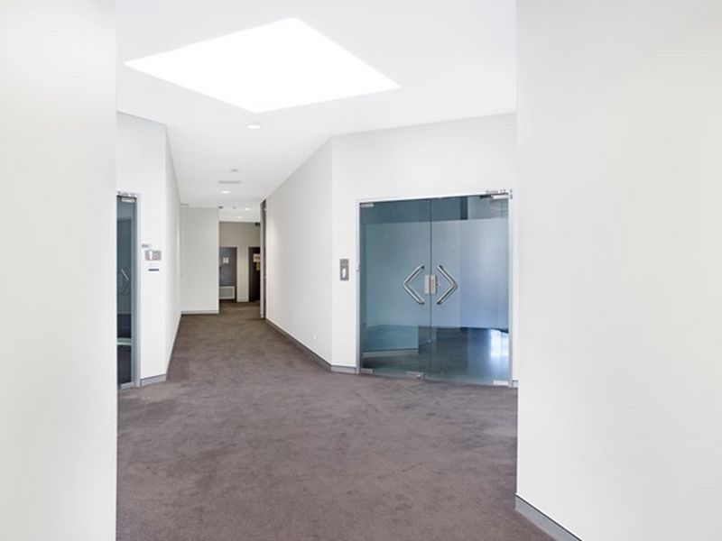 FIRST TIME AVAILABLE TO THE OPEN MARKET DUE TO OWNER OCCUPIER SALE