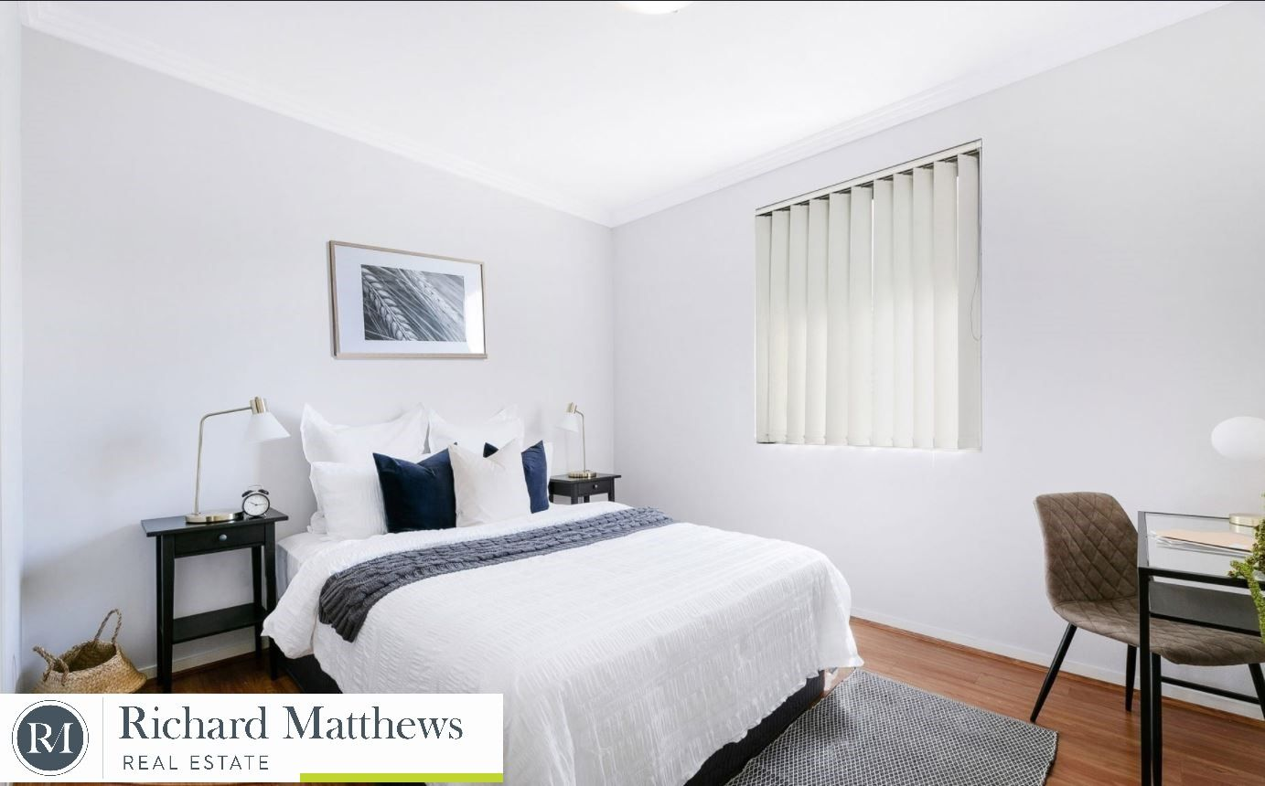 22/92 Liverpool Road, Burwood Heights NSW 2136