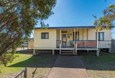 GREAT VALUE 3 BEDDER IN CONVENIENT CENTRAL LOCATION! RETURNING $250 p/w…..BE QUICK!