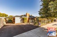 73 Goldsmith Street, SOUTH BUNBURY WA 6230