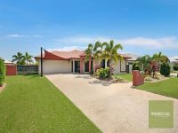 38 Greenview Drive Mount Louisa, Qld