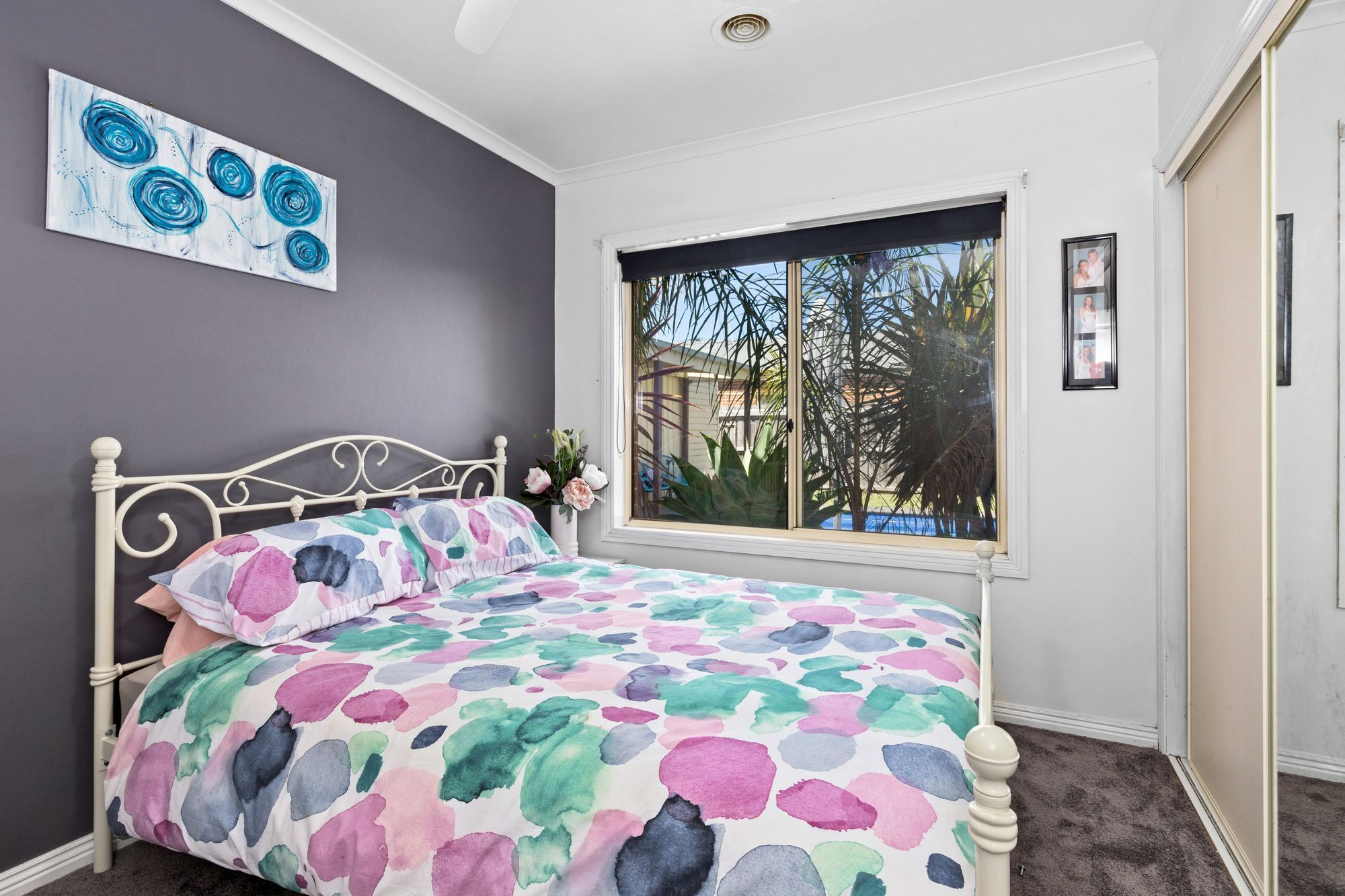 10 Rowe Court, Drysdale VIC 3222
