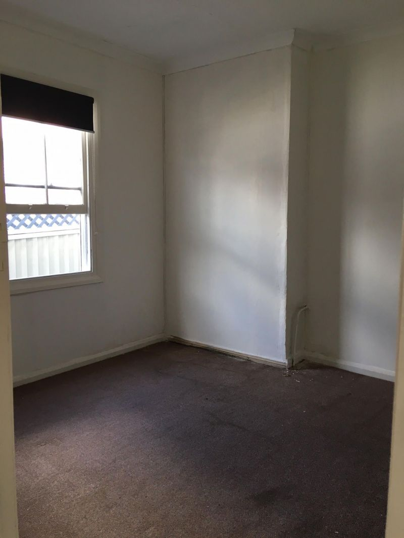 Private Rentals: 53 Alice Street, Rosehill, NSW 2142