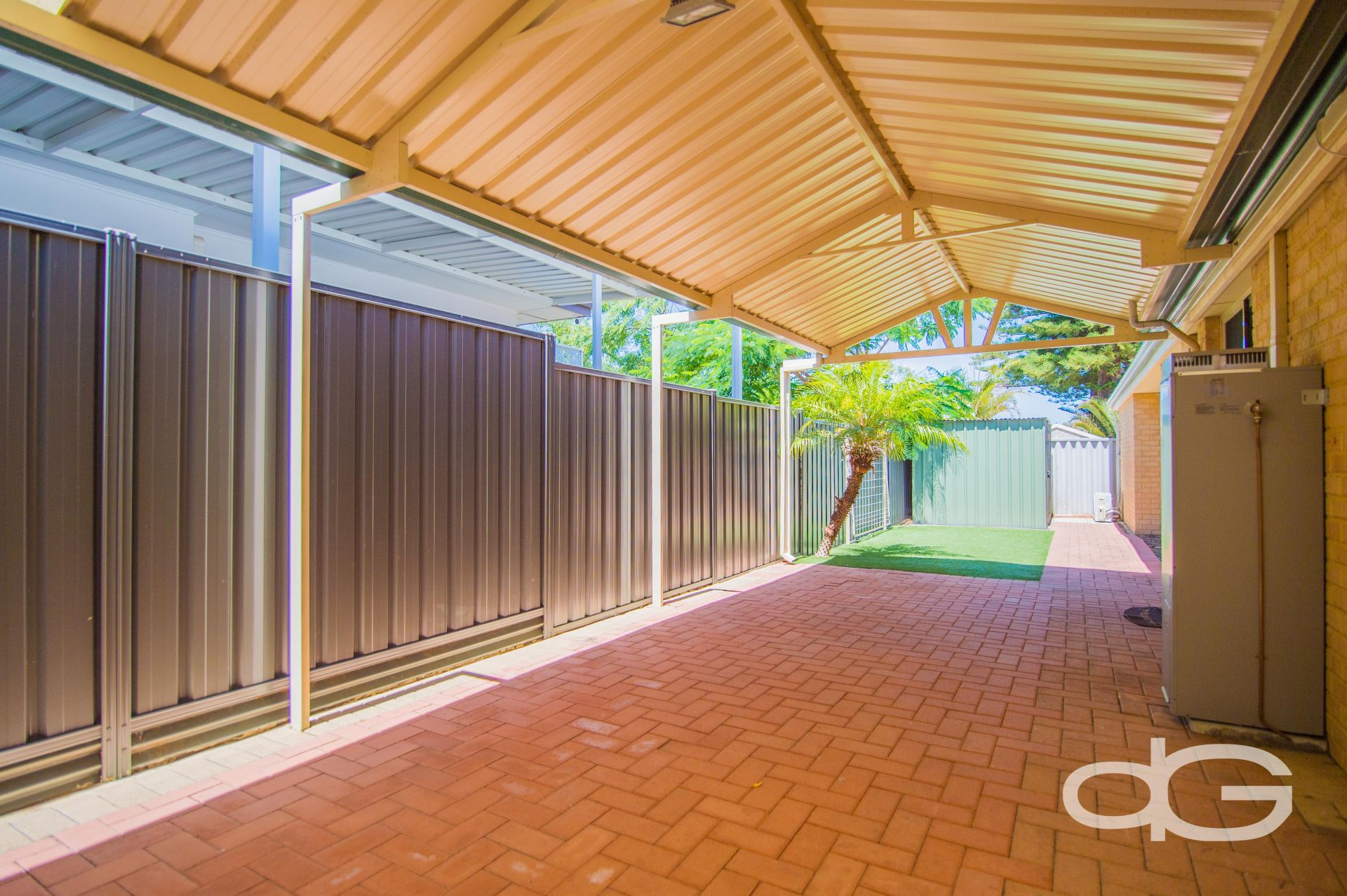 9/104 Forrest Road, Hamilton Hill