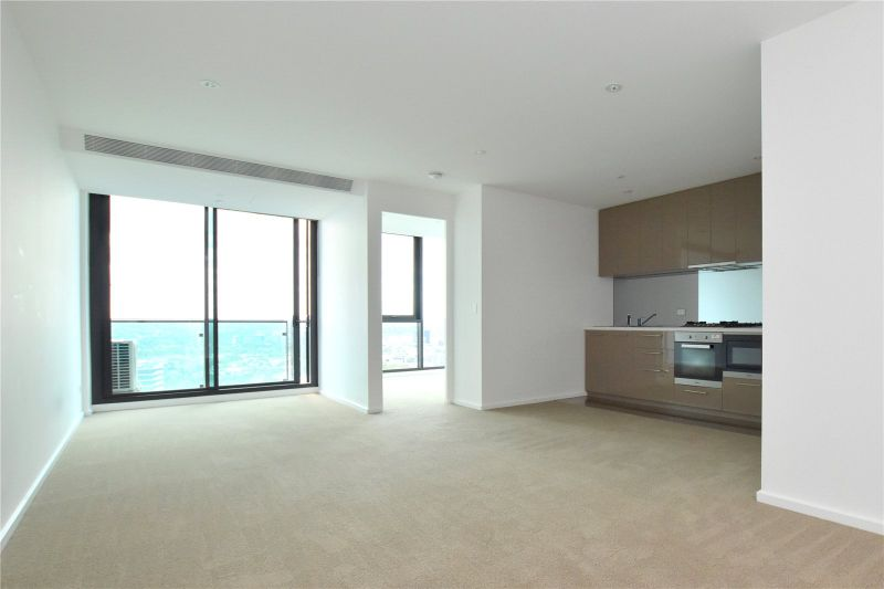 Australis: One Bedroom Apartment in the Heart of the CBD!