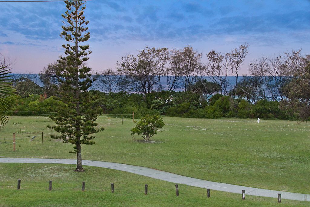 4/188 Marine Parade, Kingscliff NSW 2487