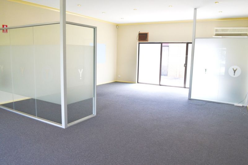 Rare Offering Within Coomera Village Shopping Centre