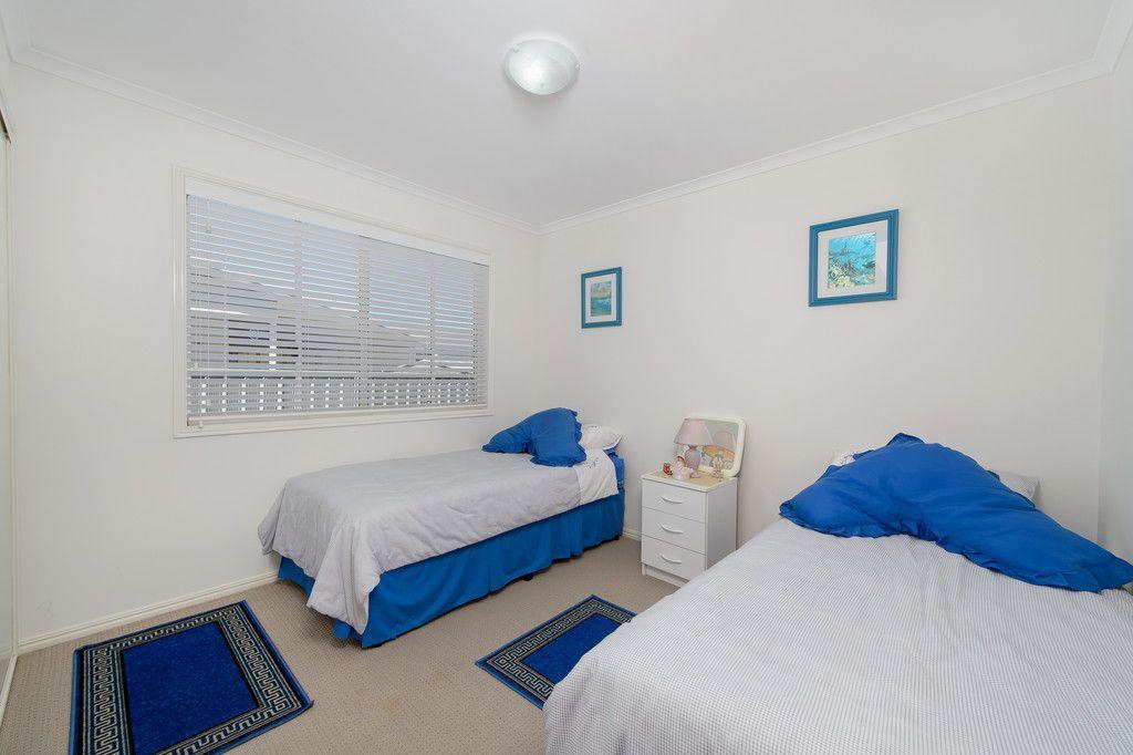 , PORT MACQUARIE NSW 2444