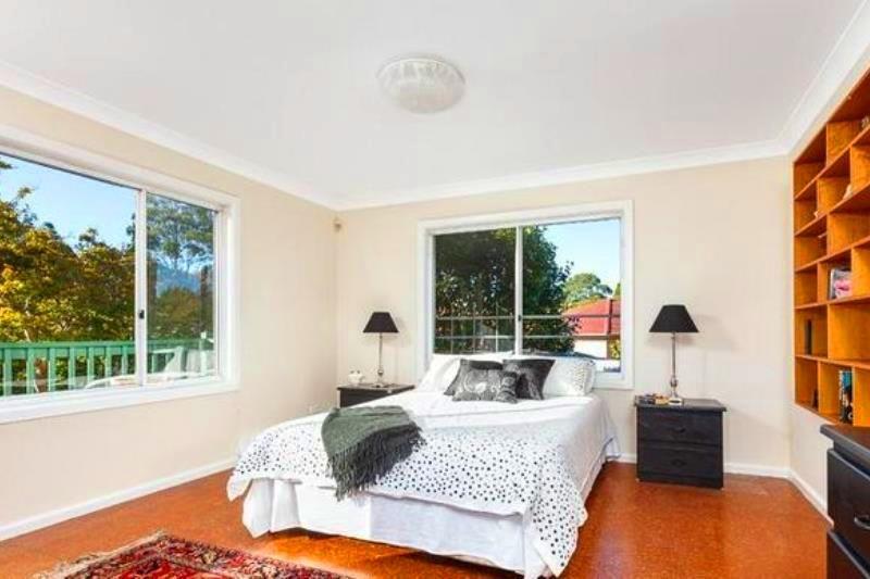22 Bygrave Street, Ryde NSW 2112