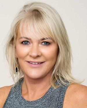 Fiona Barker Real Estate Agent