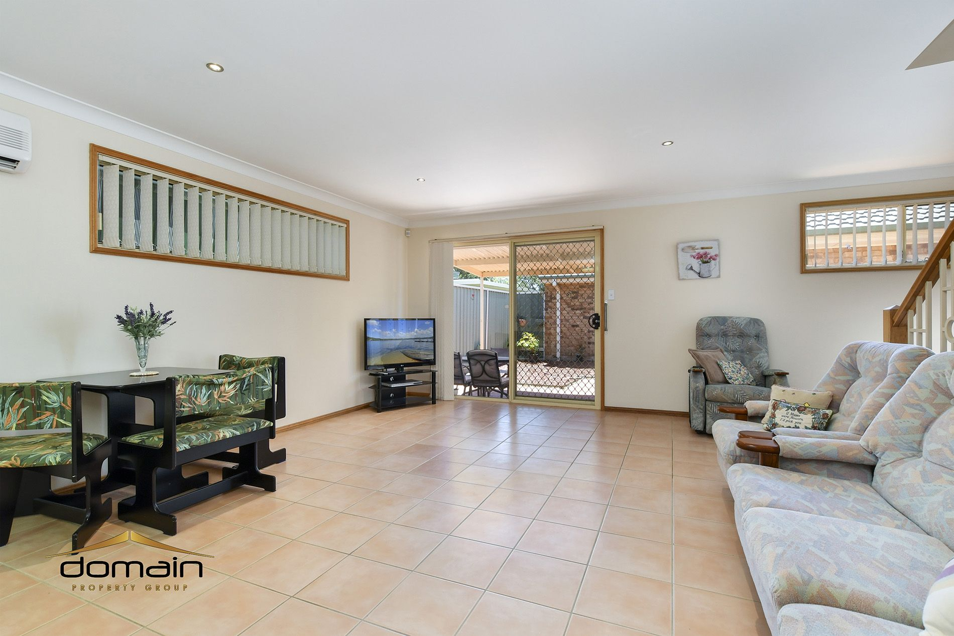 5/165-167 West Street Umina Beach 2257