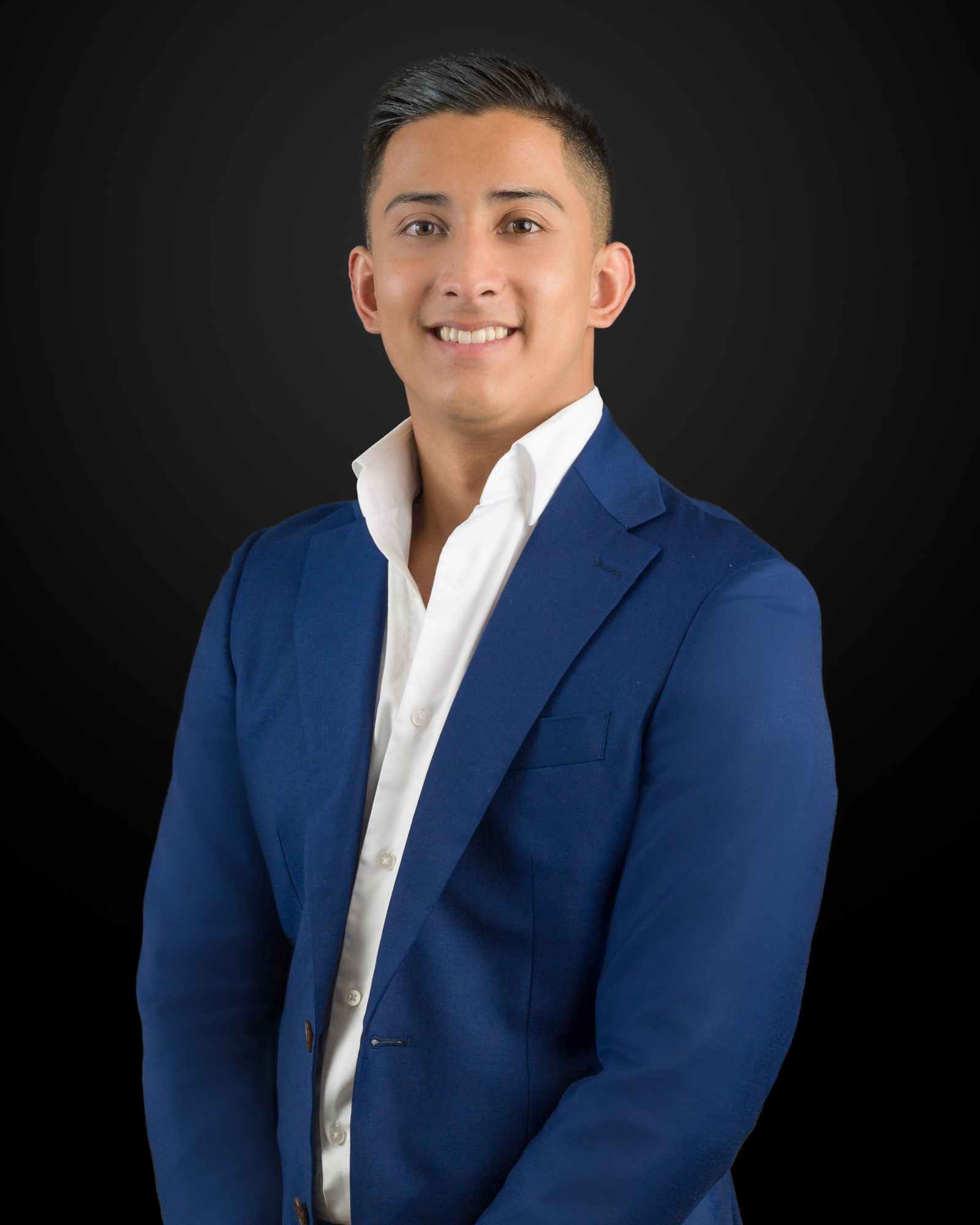Tyrelle Court real estate agent