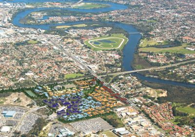610k reasons to call ROSS KRETSCHMAR if you would like your expectations exceeded … DA6 Redcliffe specialist