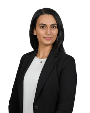Wafaa Ahmad