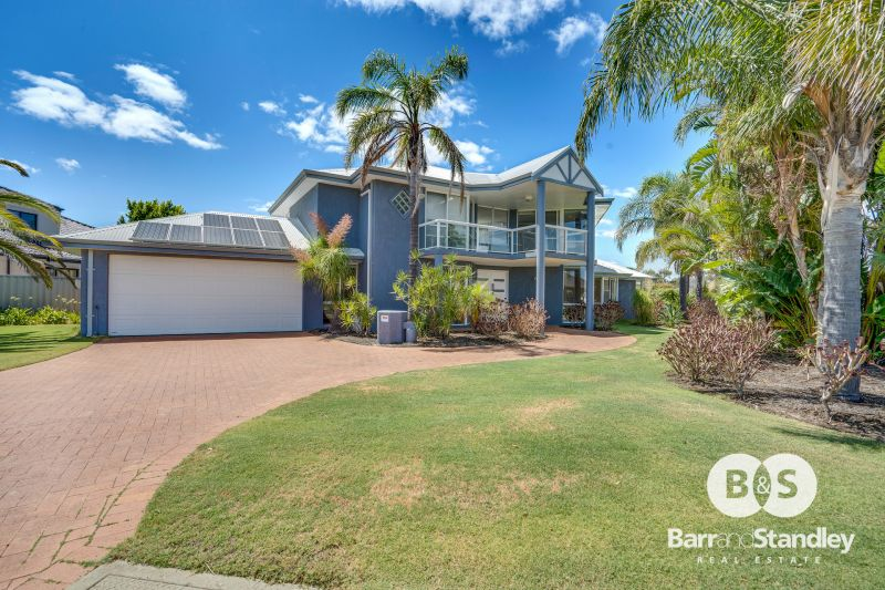 7 Portsea Court, Pelican Point