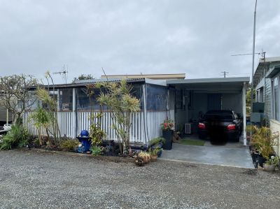 MANNING POINT, NSW 2430
